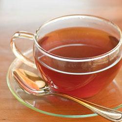 無農薬栽培 半発酵茶 ≪紅茶≫1袋(3g×13袋)
