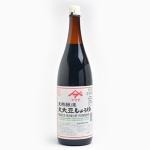 丸大豆醤油(こいくち)1800ml