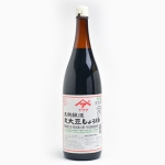 丸大豆醤油(うすくち)1800ml
